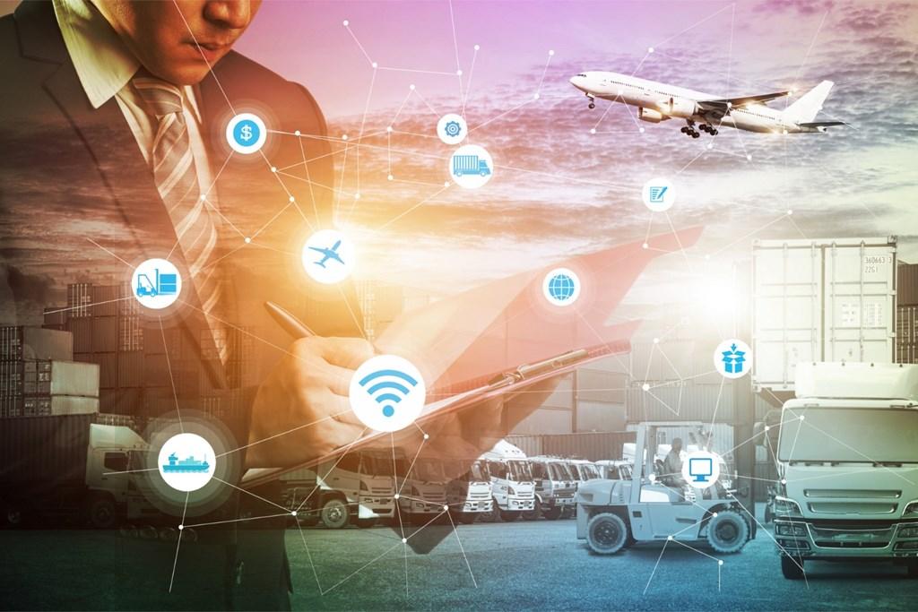 Resiliencia como respuesta de la logística y del transporte terrestre ante un mundo complejo - LTM