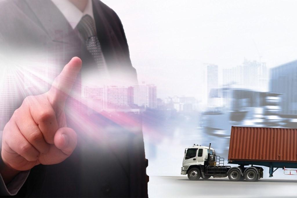 Claves de la industria logística para enfrentar el COVID-19 - LTM