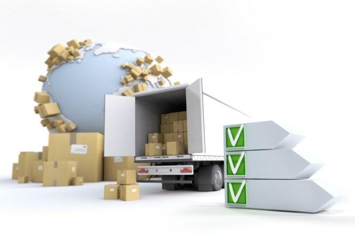 Nivel de servicio y calidad de atención, las claves de una licitación de transporte exitosa - LTM