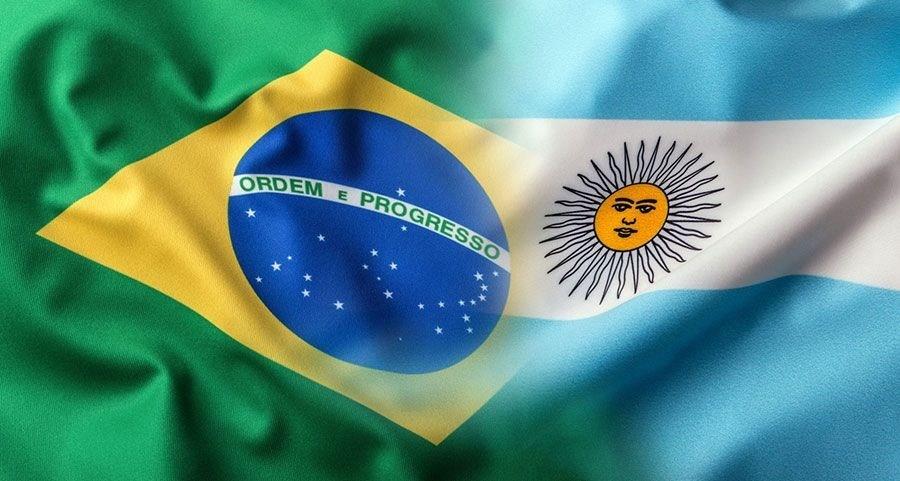 """CAMBRAS invita al encuentro """"Proyecciones de negocios, Brasil – Argentina 2020"""" - LTM"""