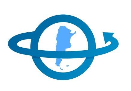 LTM avanza hacia su calificación como Operador Económico Autorizado (OEA) - LTM
