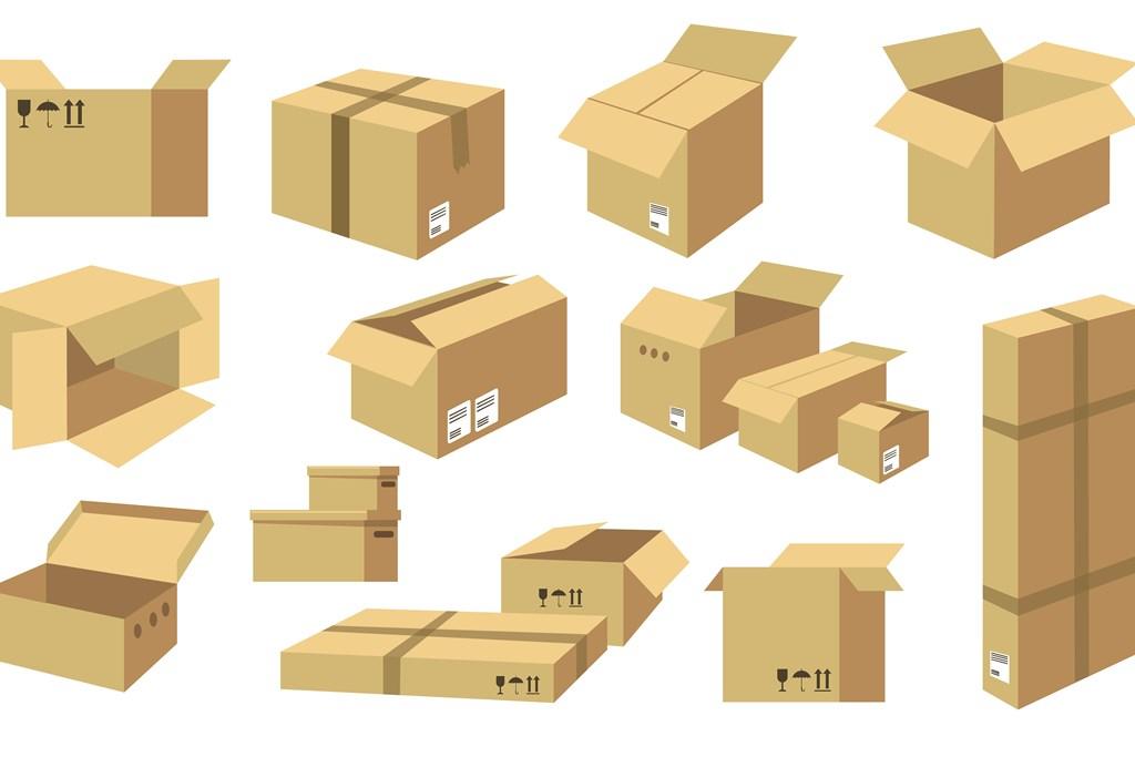 El packaging revela su carácter esencial - LTM