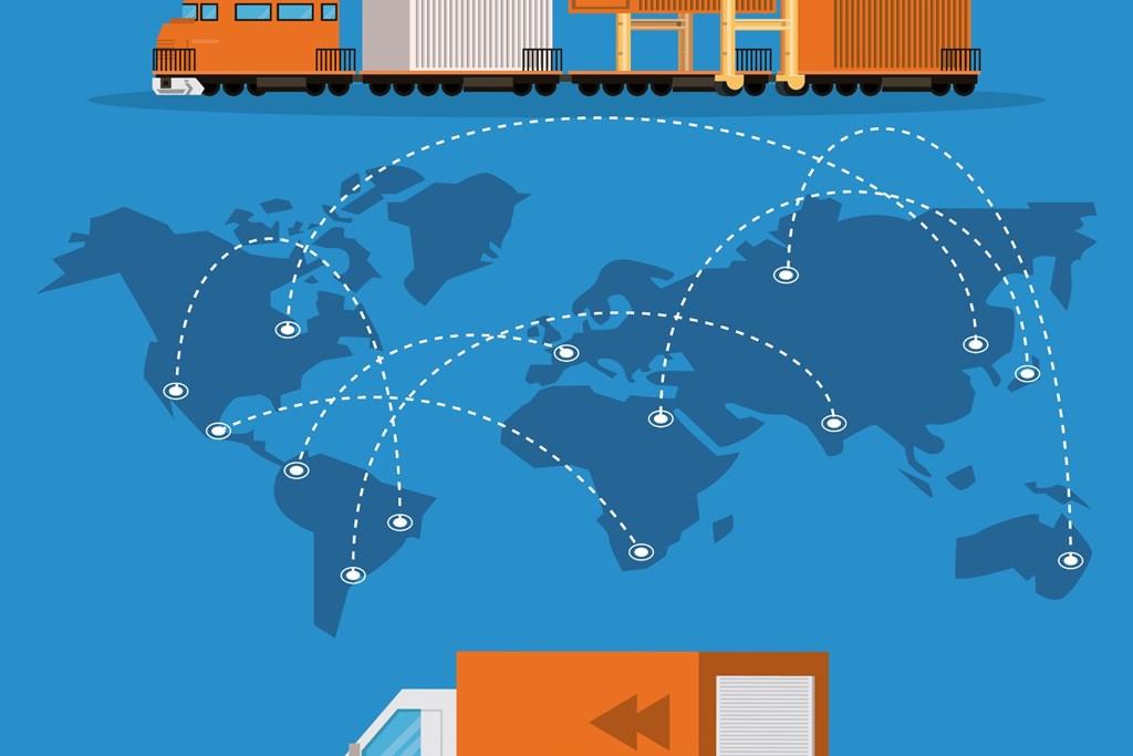 ¿Qué es la OEA para transporte de carga? - LTM