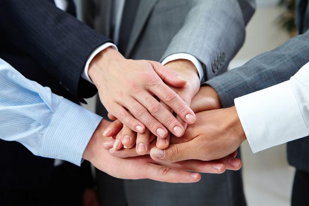 LTM se suma a Grupo Brasil para impulsar la integración - LTM