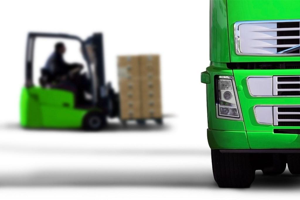 Consideraciones para la elección de un proveedor logístico - LTM