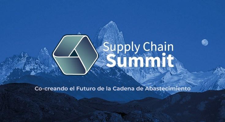 SUPPLY CHAIN SUMMIT: Todo el sector logístico en su cumbre - LTM